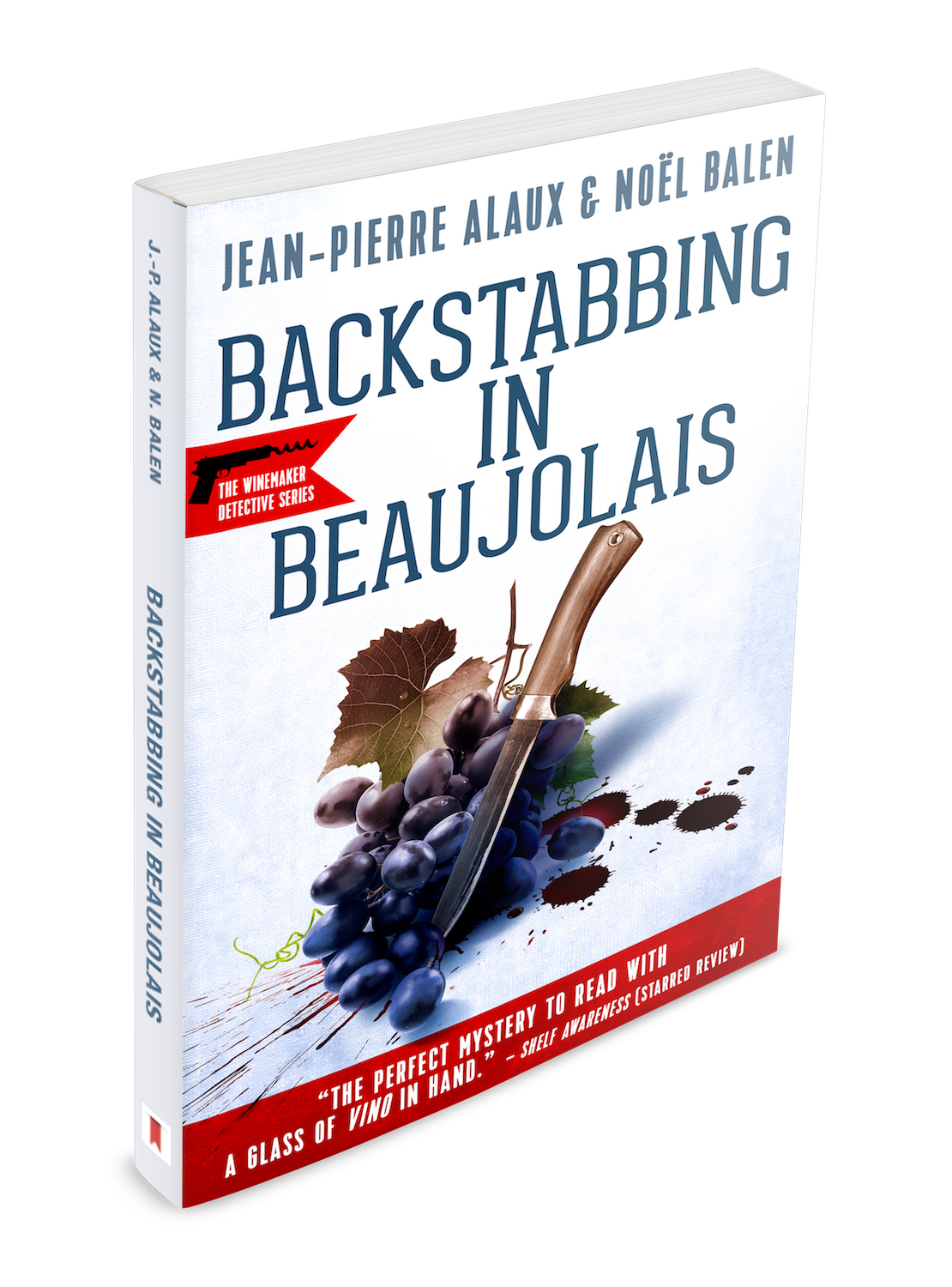 BackstabbinginBeaujolais copy.png