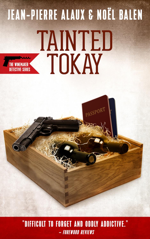 Tainted Tokay1500.jpg