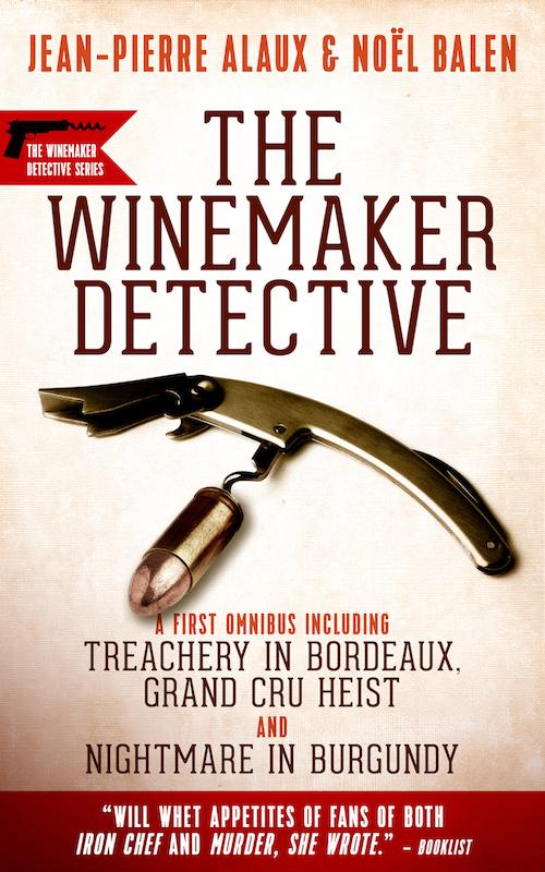 Winemaker Detective Omnibus_1500.jpg