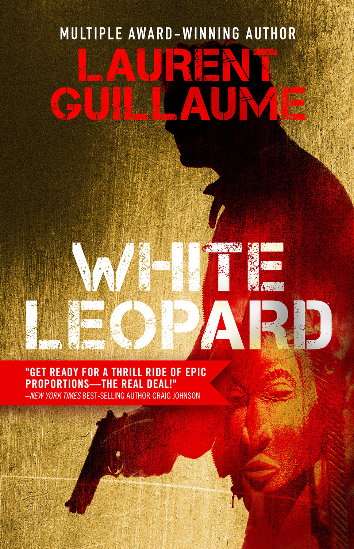 White_Leopard_web.jpg