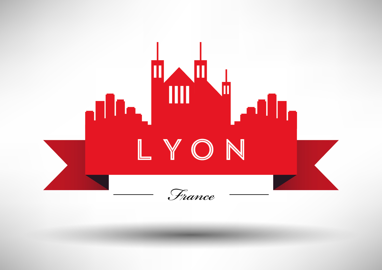 Lyon-france.jpg