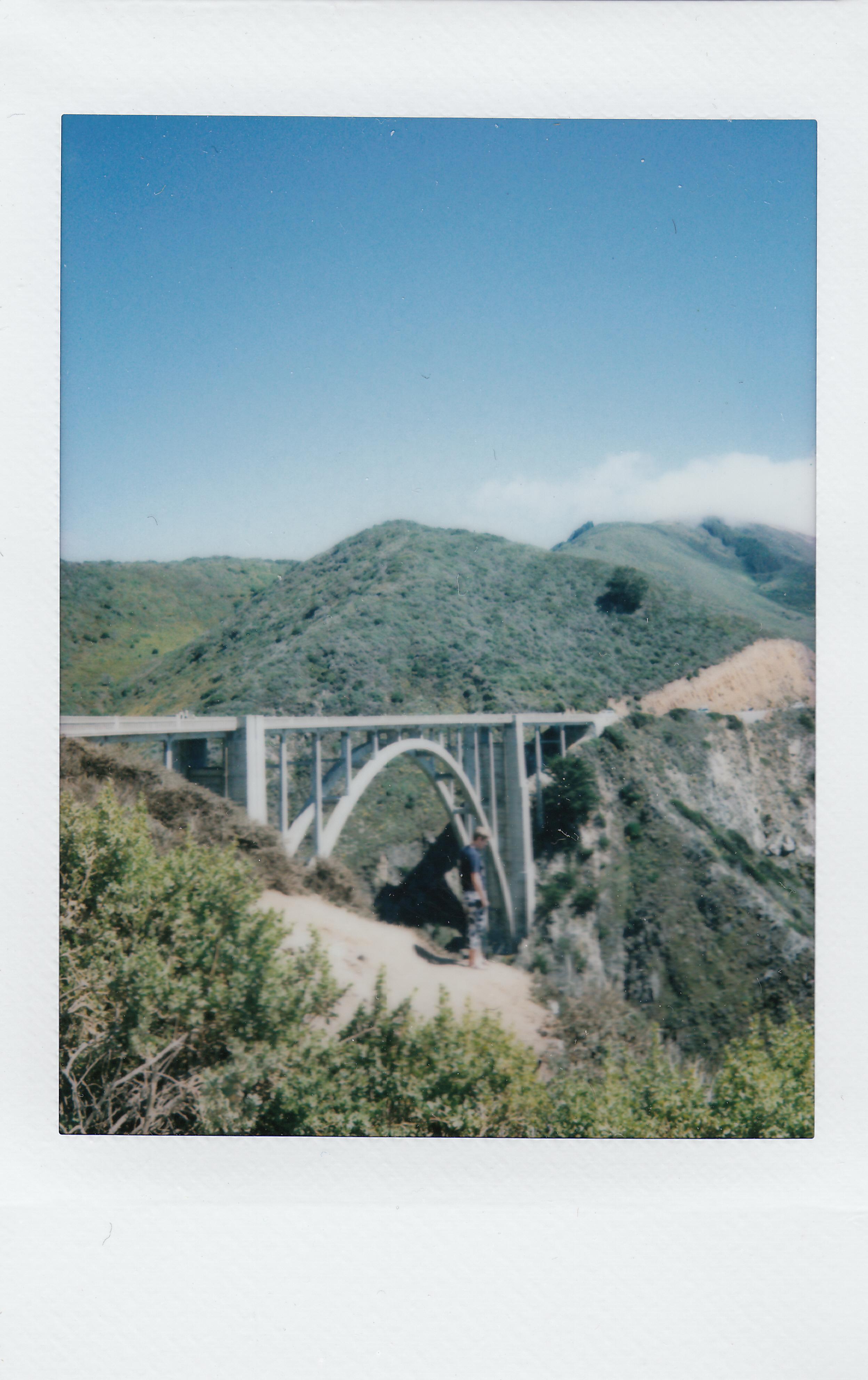 bixby-bridge