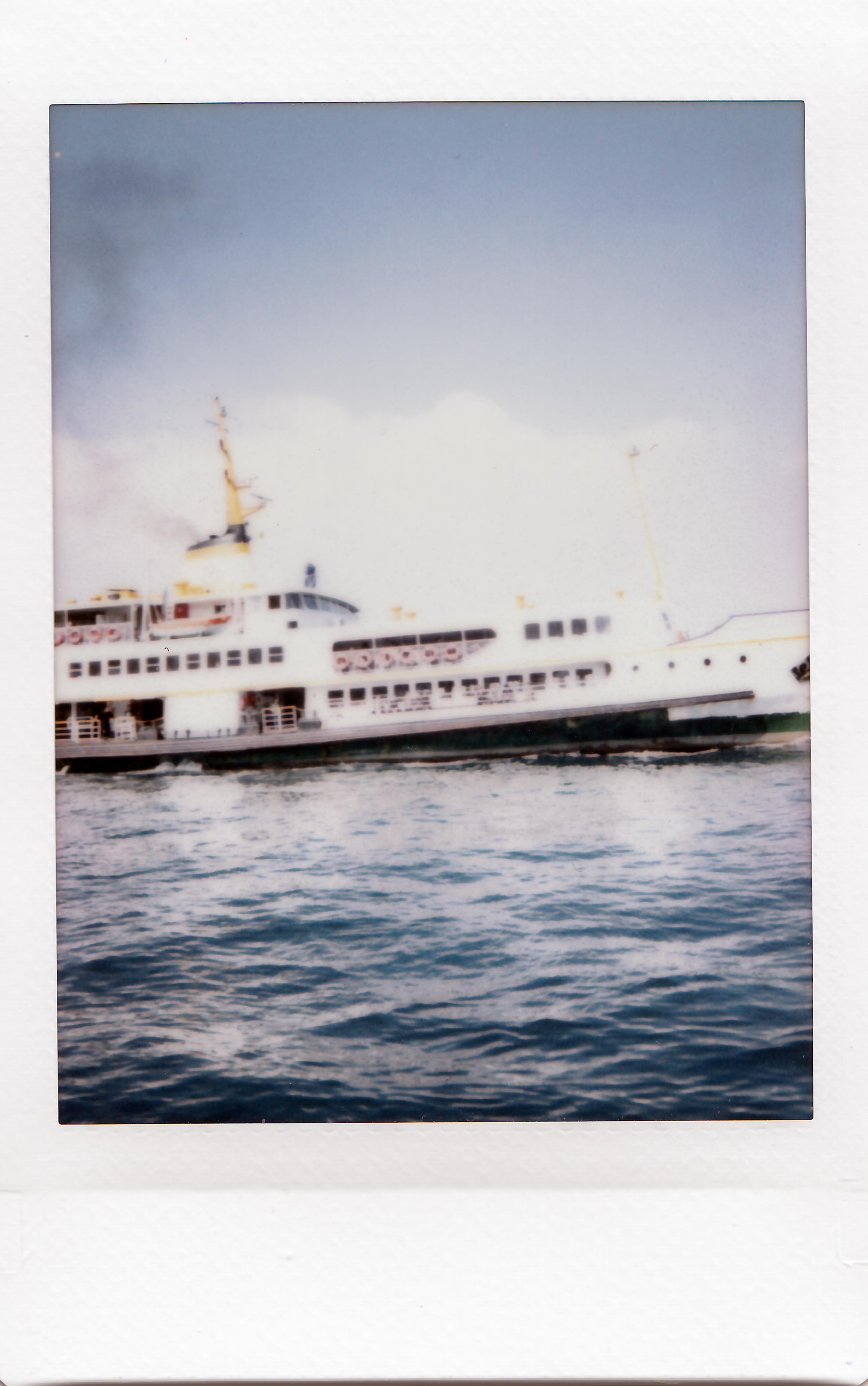 istanbul-ferry