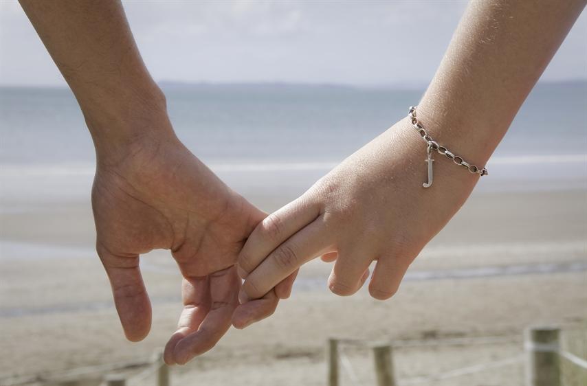 Relationship_Property_Lawyer.jpg