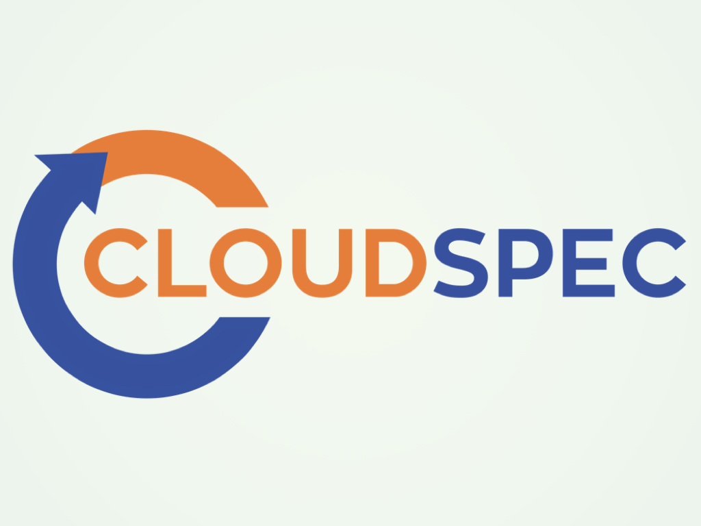 CLOUDSPEC   MARKETING STRATEGY, PR & EDITORIAL, MARKETING CAMPAIGNS, EXHIBITION & EVENT MANAGEMENT, PRINTED MARKETING MATERIAL, SOCIAL MEDIA, BRAND REFRESH, WEBSITE