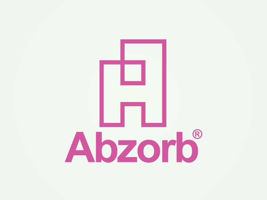 ABZORB   USER EXPERIENCE, SOFTWARE DEVELOPMENT, SUPPLIER INTEGRATION, PRODUCT LAUNCH