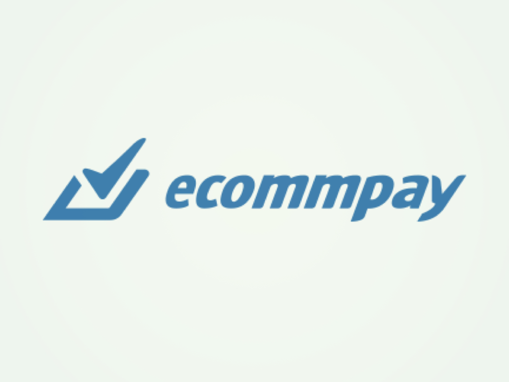ECOMMPAY   CASE STUDY - COMING SOON
