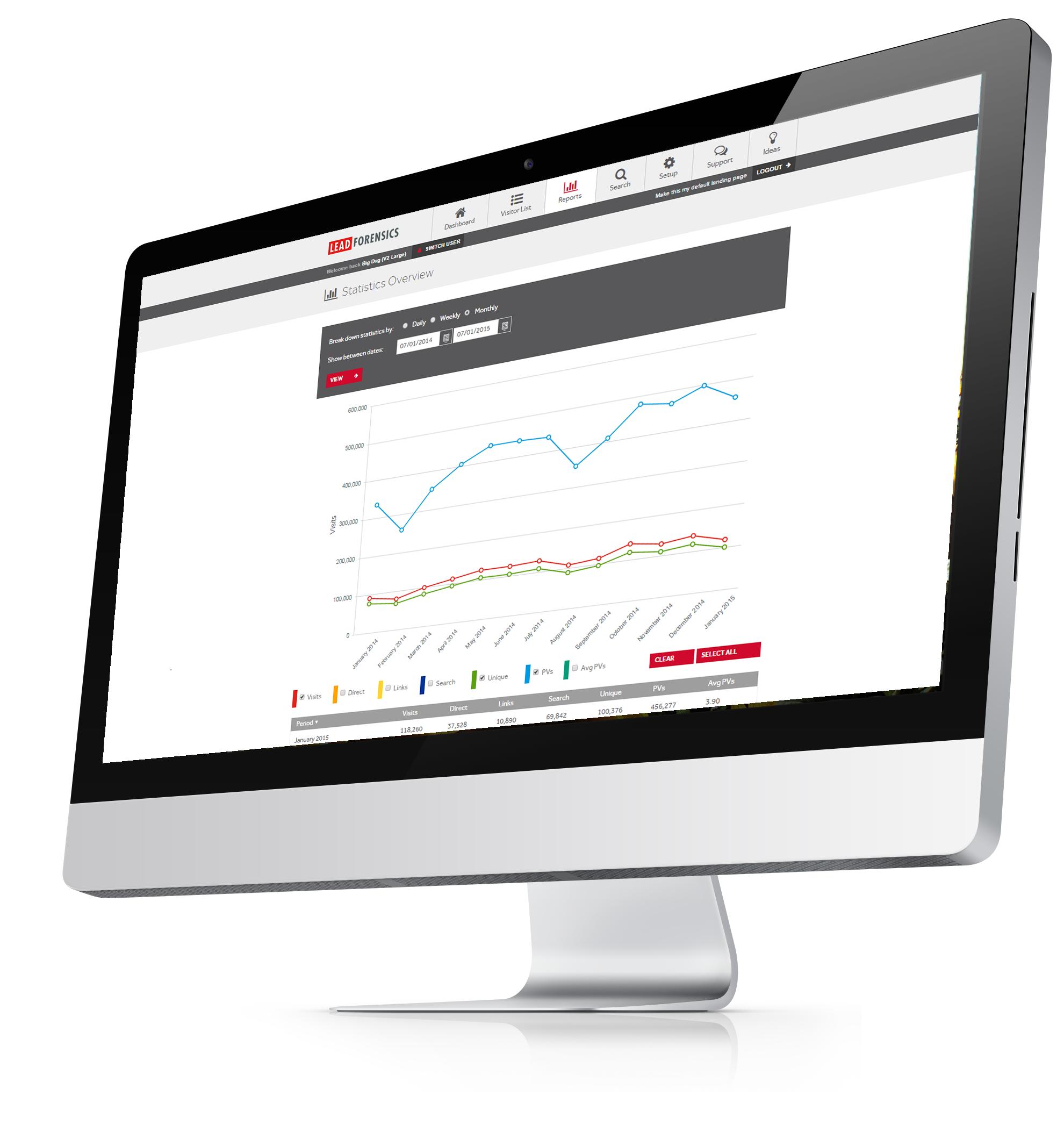 LF-Statistics (Marketing Image).png