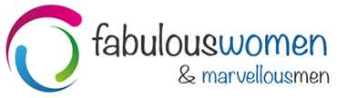 Fabulous Women & Marvelous Men   A women's network that actively welcomes men who get the way we work. That means building relationships, collaborating and supporting each other Everyone is welcome at Fabulous Women and Marvellous Men, there are no lock out clauses, pressure to refer or attendance rules, our members attend because our meetings are uplifting and inspirational.