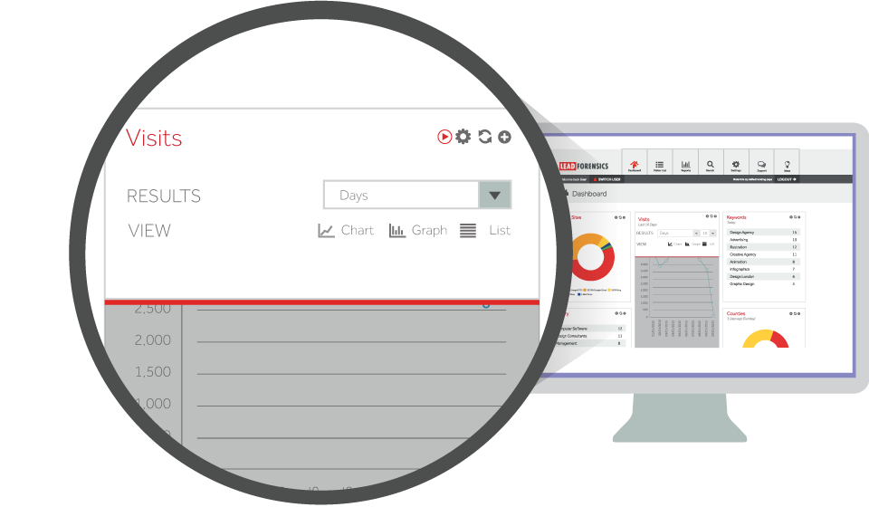 LF-Homepage-Widgets-Detailed (Graphics).png