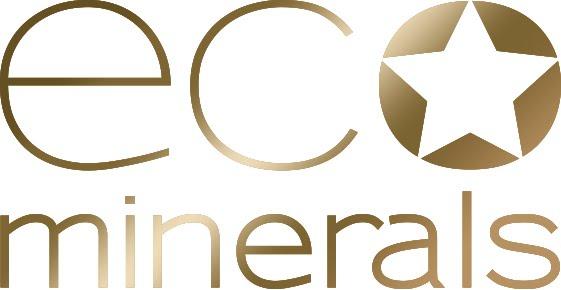 ECO MIN_Logo.jpg