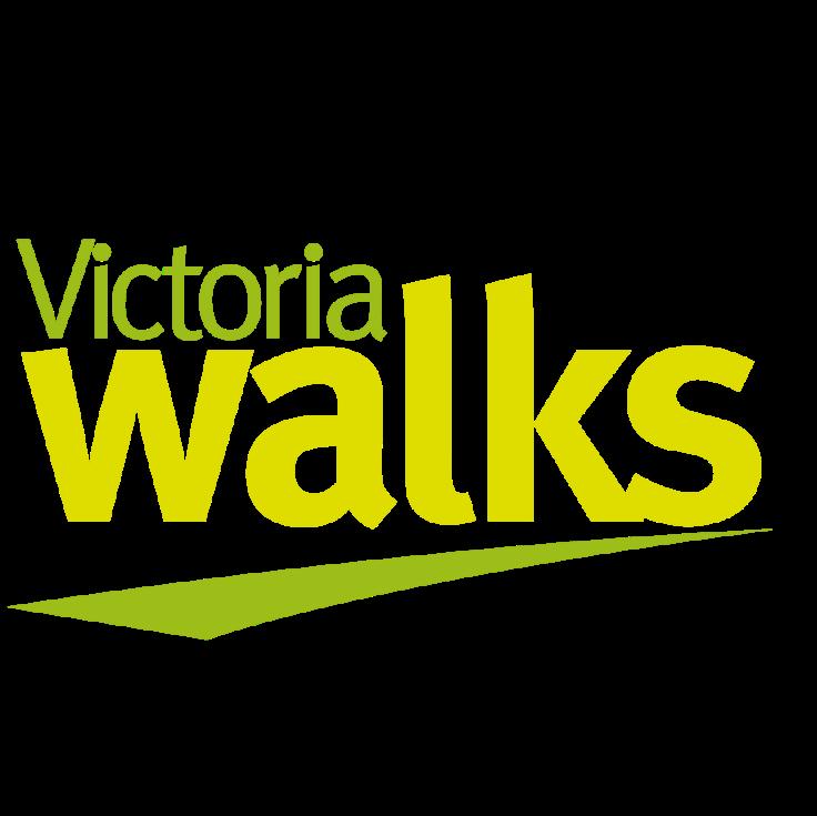 vic_walks.png