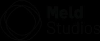 Meld 3.0 Logo_black.png
