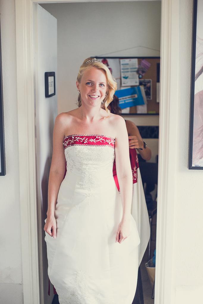 Wedding_Album-3.jpg