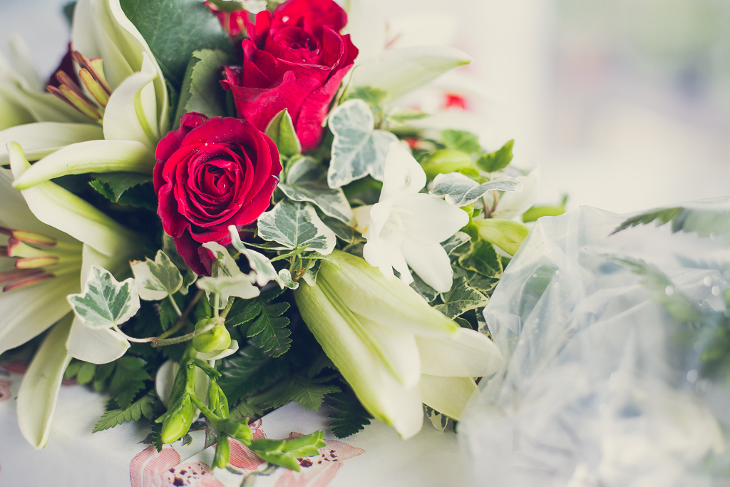 Wedding_Album-4.jpg
