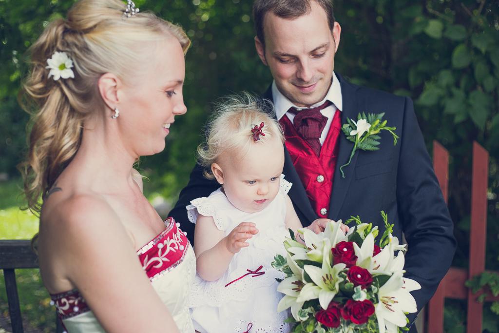 Wedding_Album-10.jpg