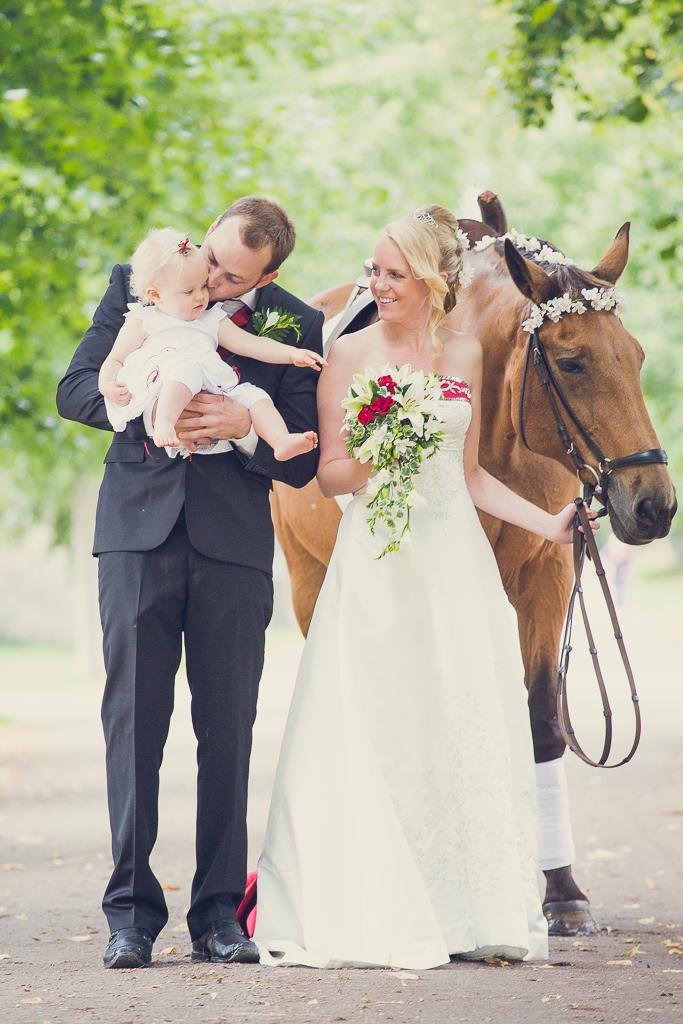 Wedding_Album-11.jpg
