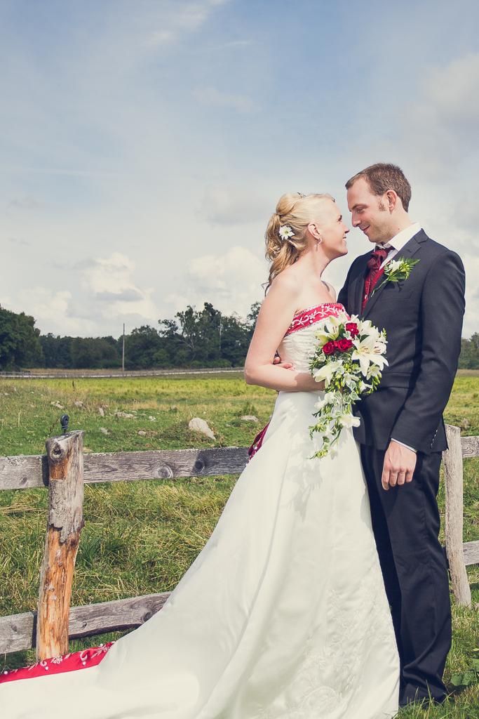Wedding_Album-12.jpg