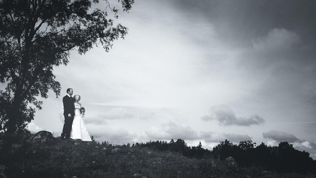 Wedding_Album-13.jpg
