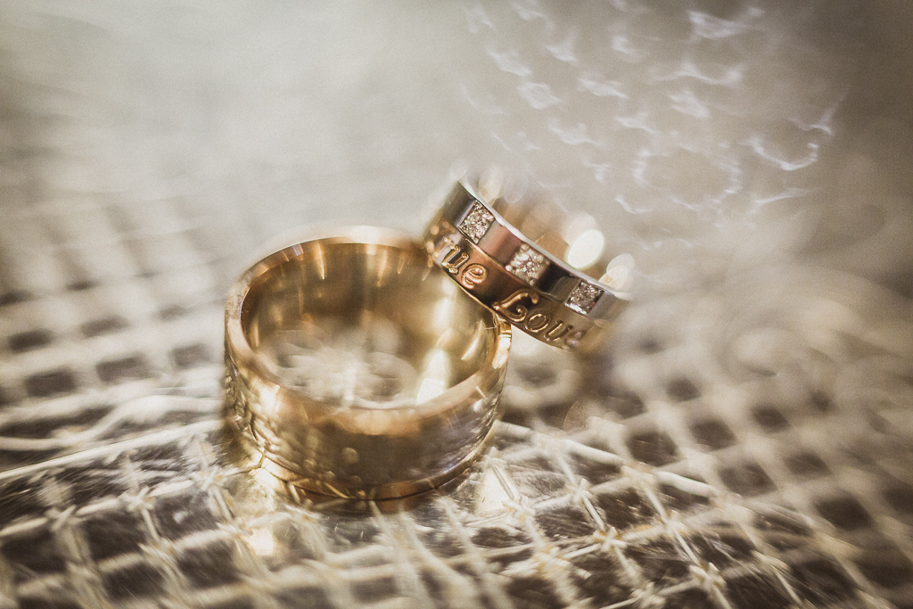 Wedding_Album-14.jpg