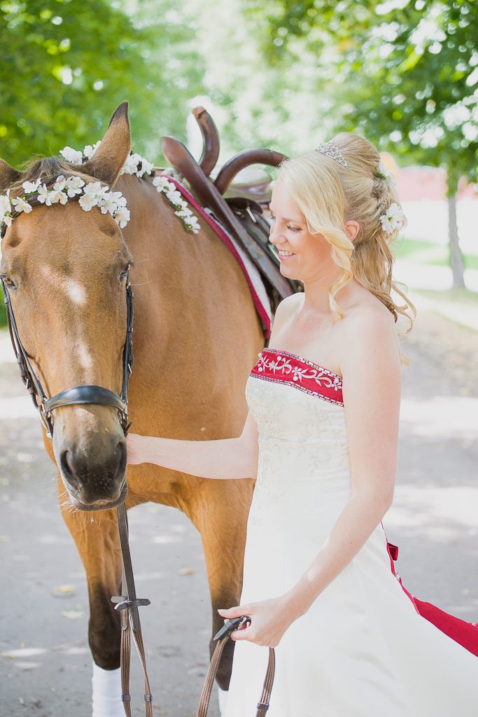 Wedding_Album-15.jpg