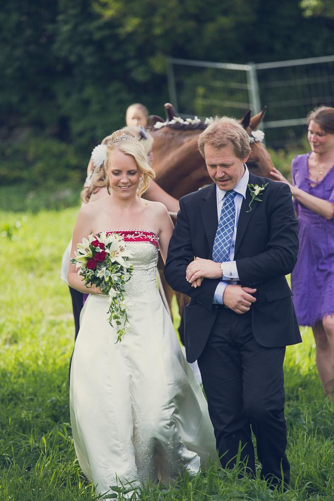 Wedding_Album-17.jpg