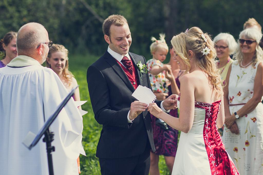 Wedding_Album-18.jpg
