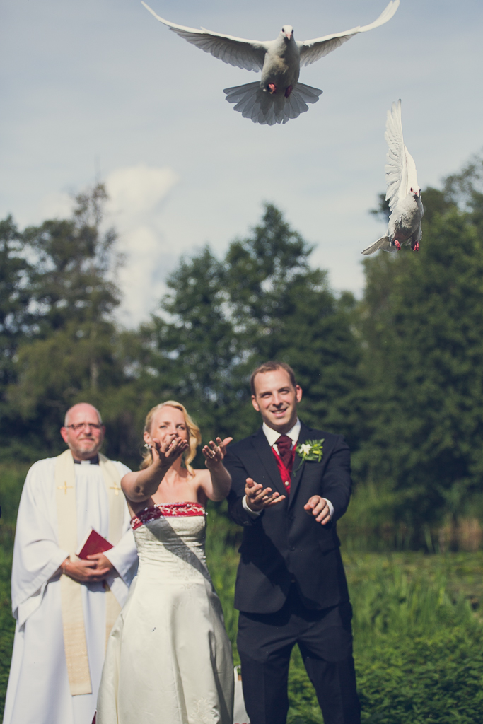 Wedding_Album-20.jpg