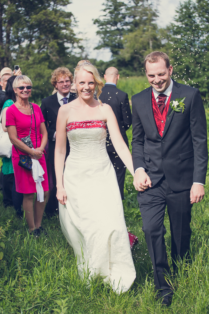Wedding_Album-21.jpg