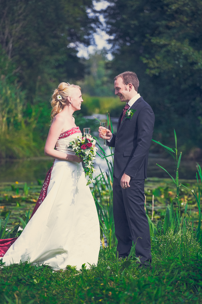 Wedding_Album-22.jpg