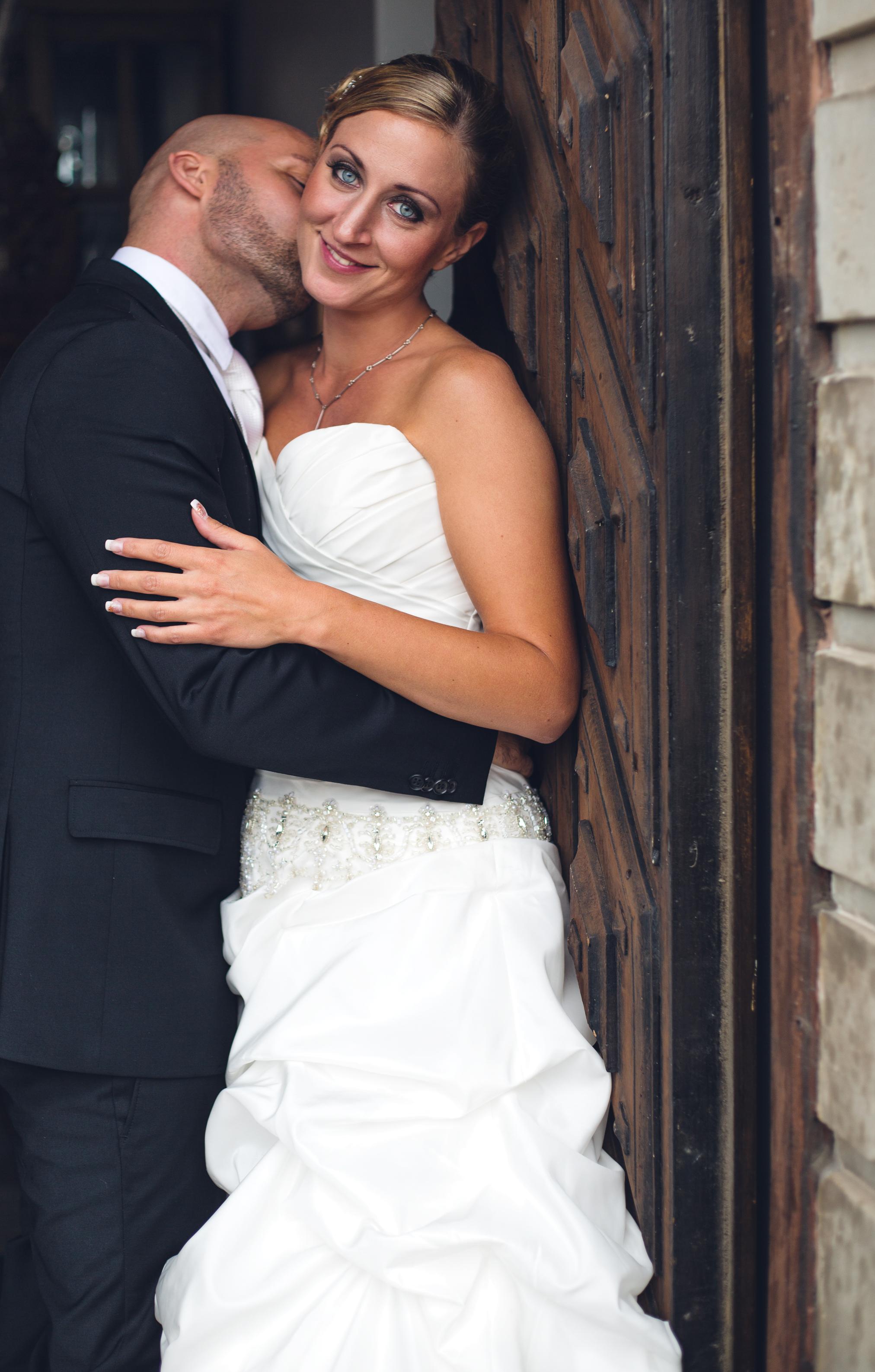 Wedding_0016.jpg