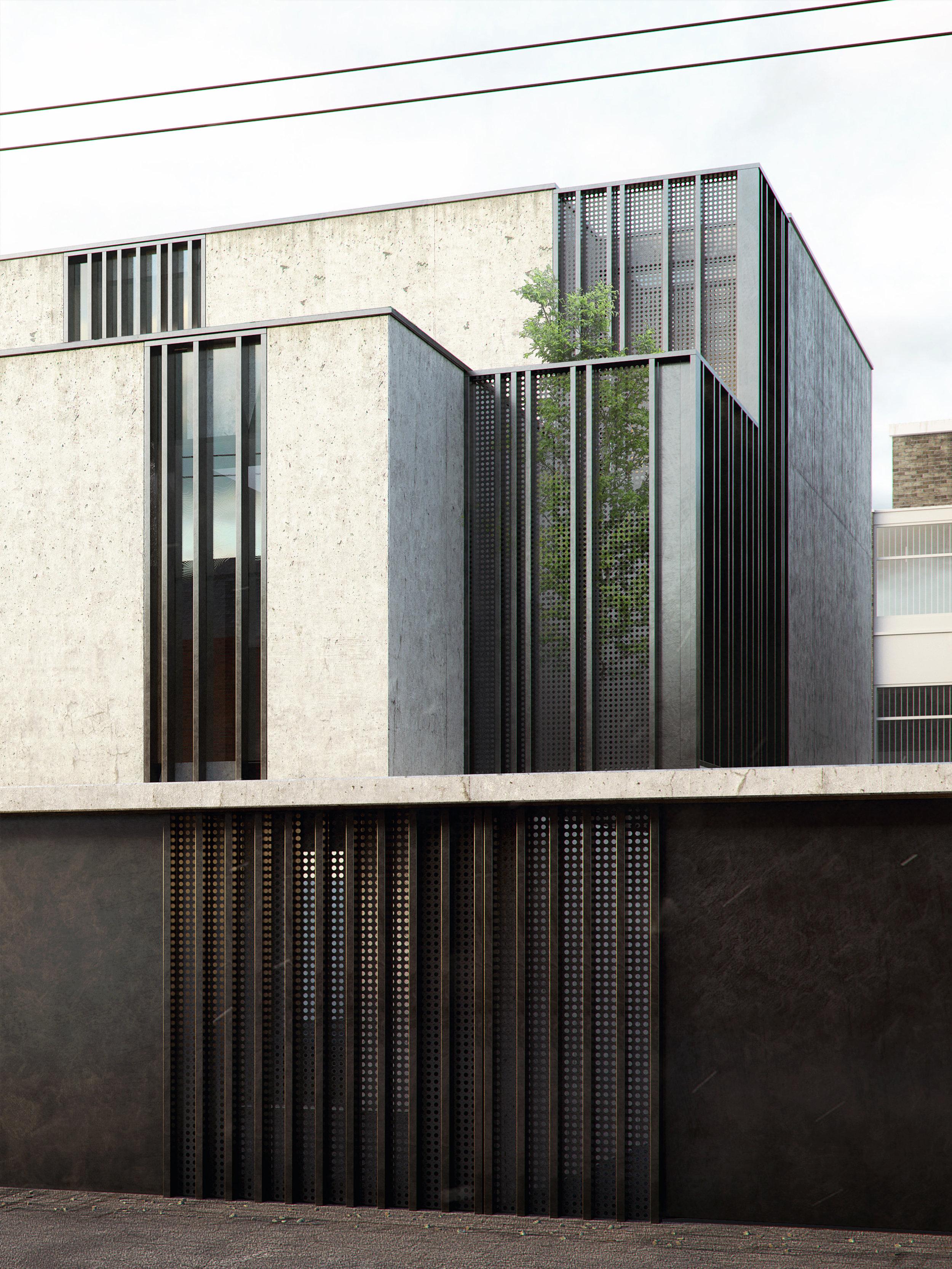 ODKM Architects Mews Lane Soon.jpg