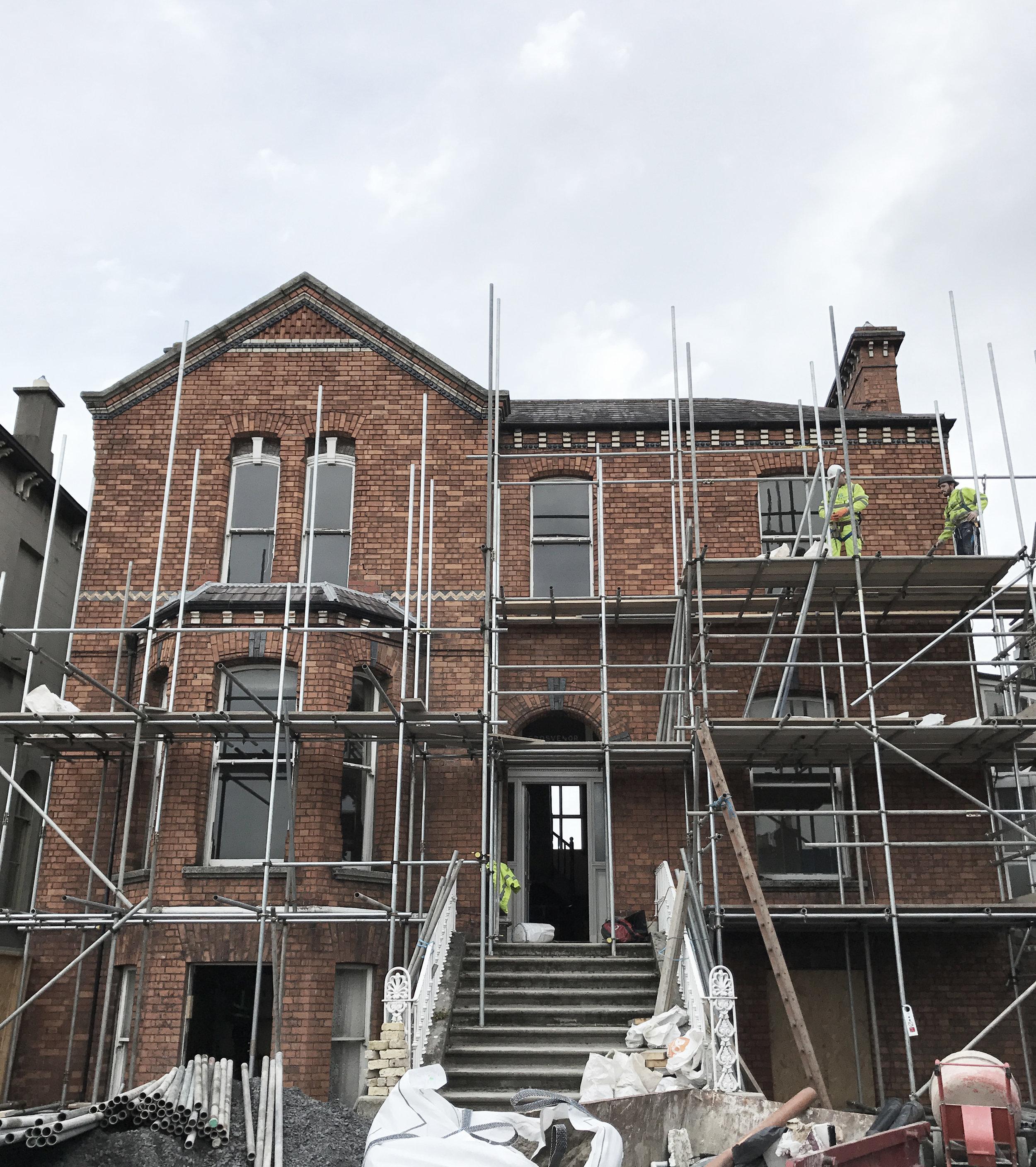 ODKM Architects Grosvenor Coming Soon.jpg