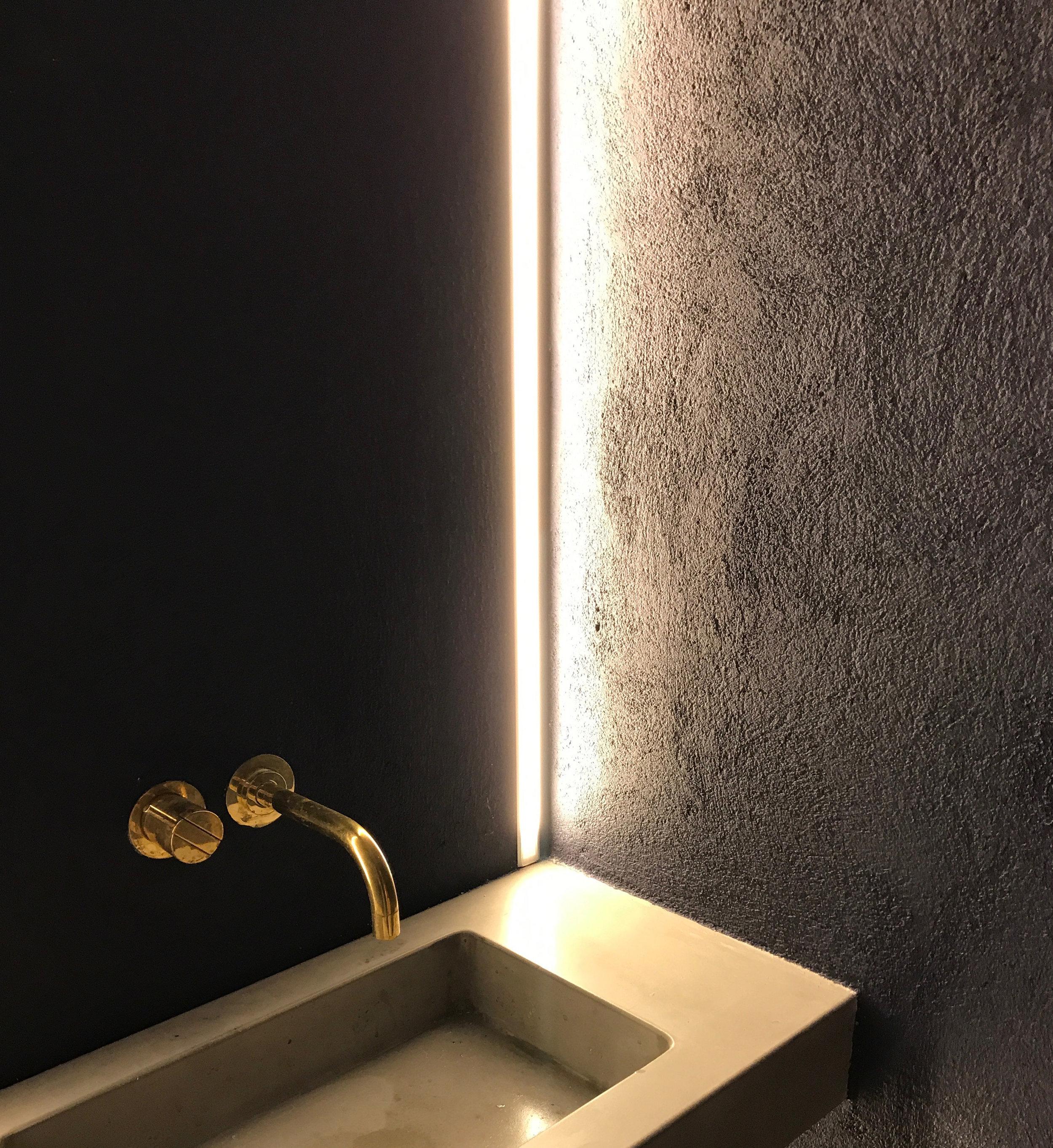 ODKM Bathroom Sneak Peek.jpg