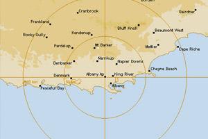 radar-image.jpg