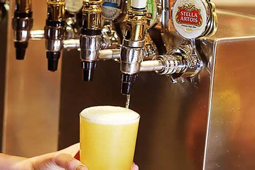 drink-beer-22-6-17.jpg