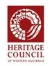 Heritage Council.jpg