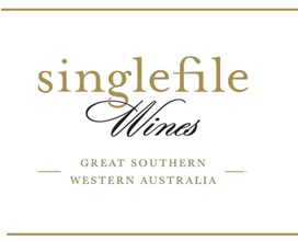 Singlefile Winery