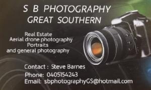 Steve Barnes Card.jpg