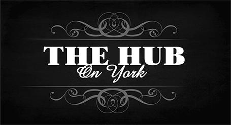 HUB1-2.jpg
