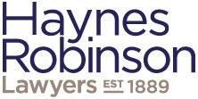 Haynes Robinson.jpg