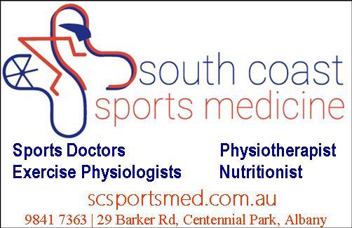South Coast Sports Medicine.jpg