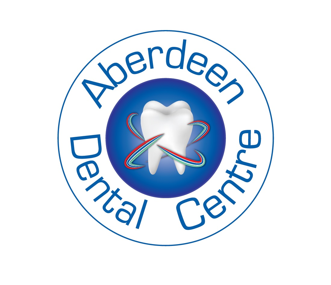 Aberdeen Dental Centre.jpg