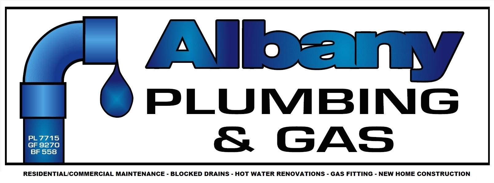 ALBANY PLUMBING  GAS LOGO.jpg