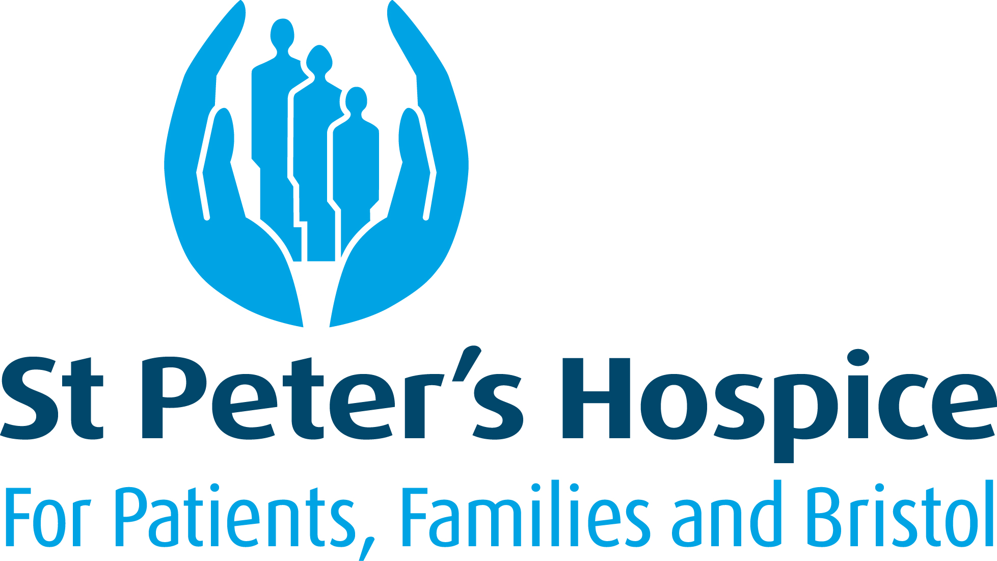 St Peters Hospice