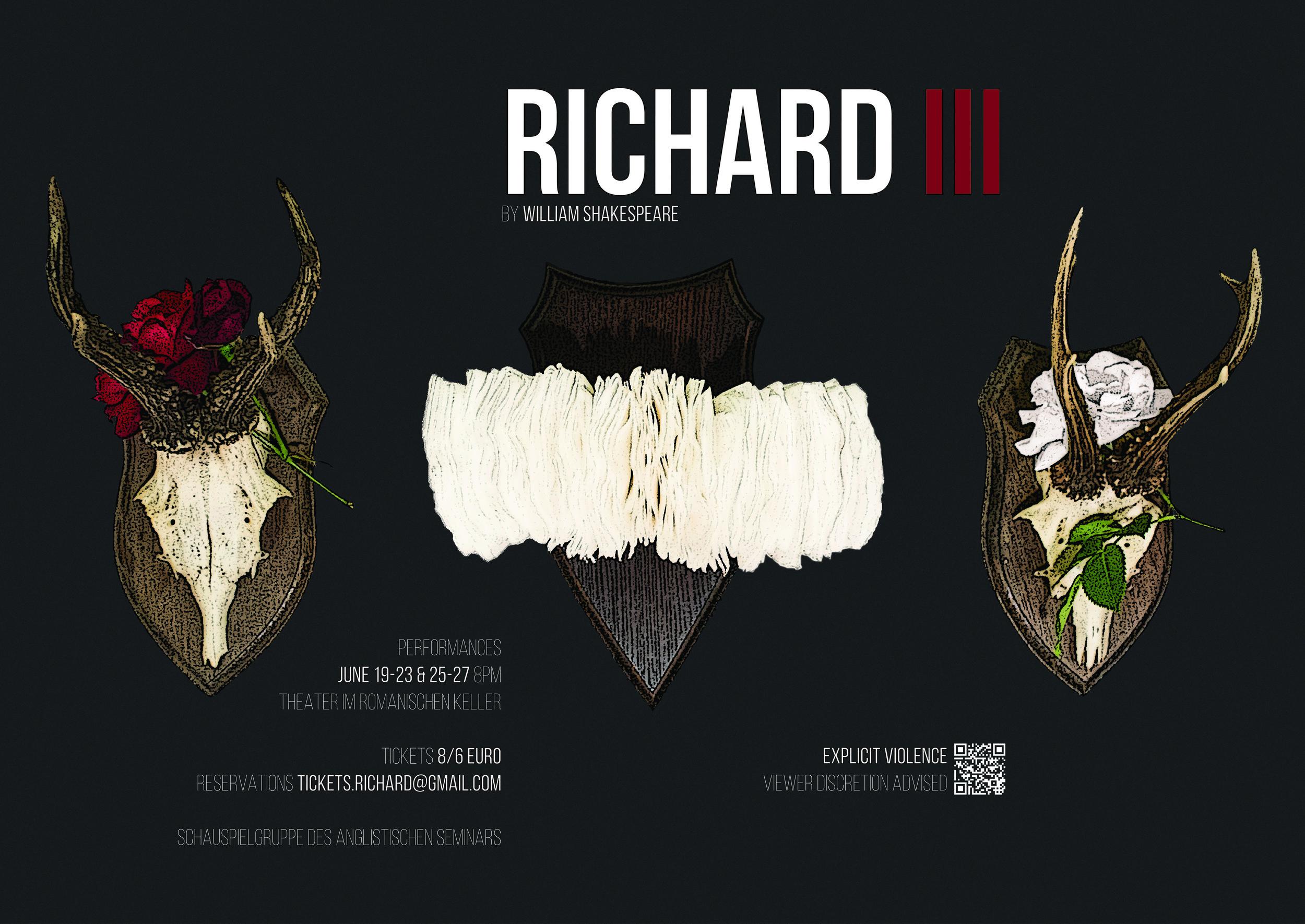 Poster Richard III.jpg