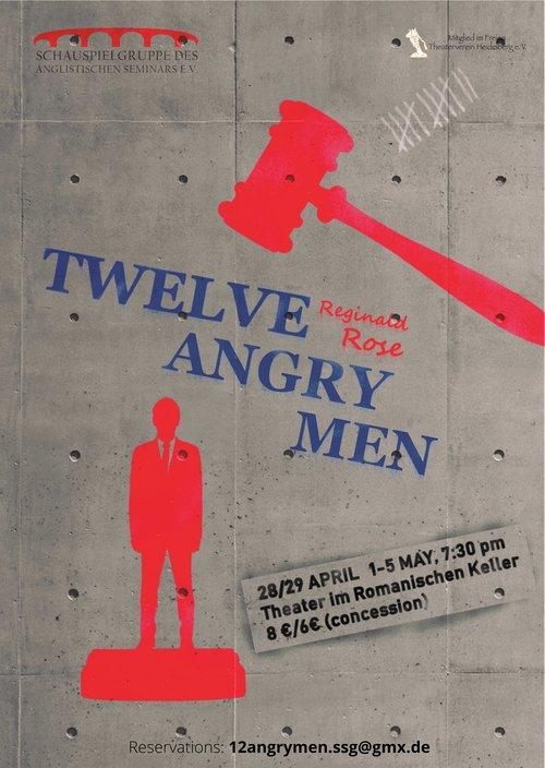 Twelve+Angry+Men_Posterx3-CMYK.jpg