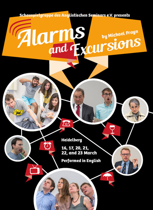 Alarms+Excursions+flyer1+front.jpg