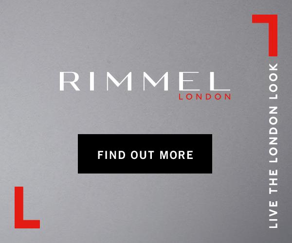 Rimmel_Brow_MPU_05.jpg