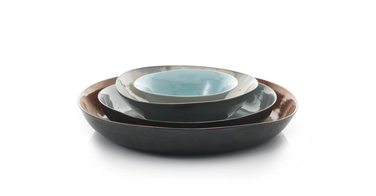 ceramique_0009_terres de reves_0238.jpg